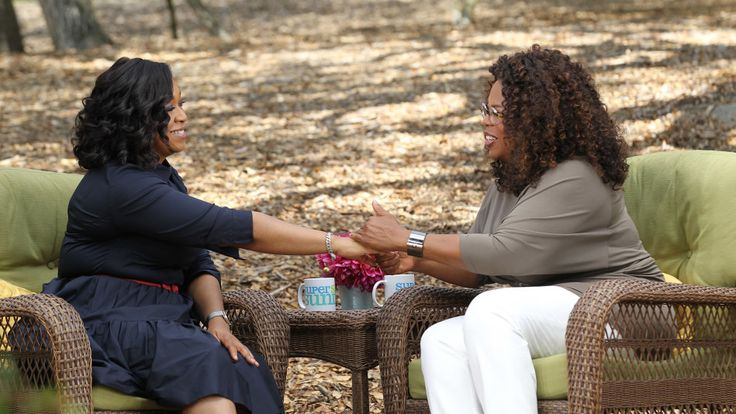 Why Shonda Rhimes Started Saying Yes to the Things That Scare Her