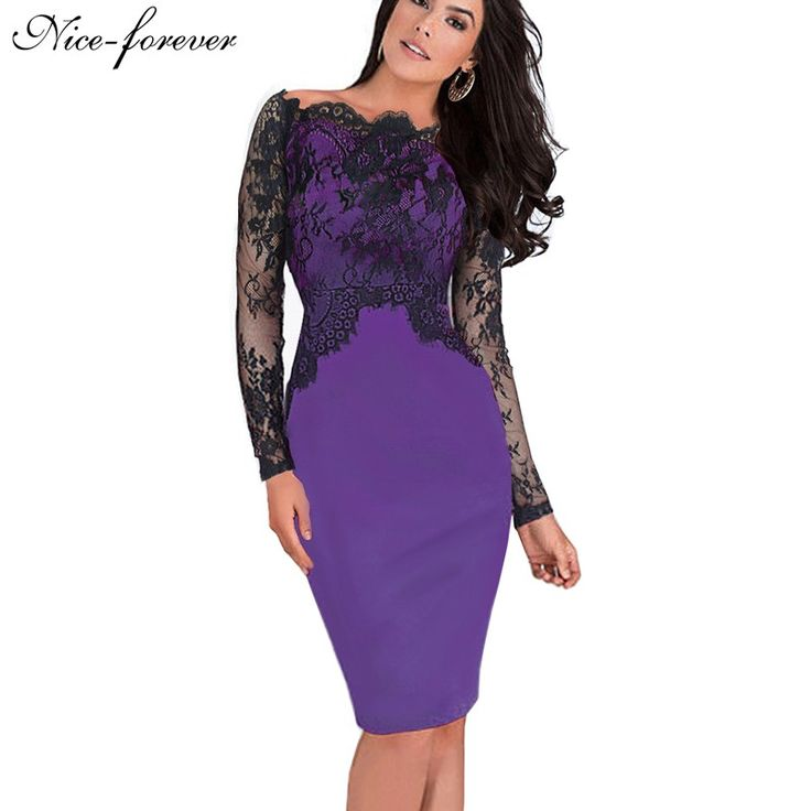 790 best Dresses images on Pinterest   Woman, Mini dresses and Short ...