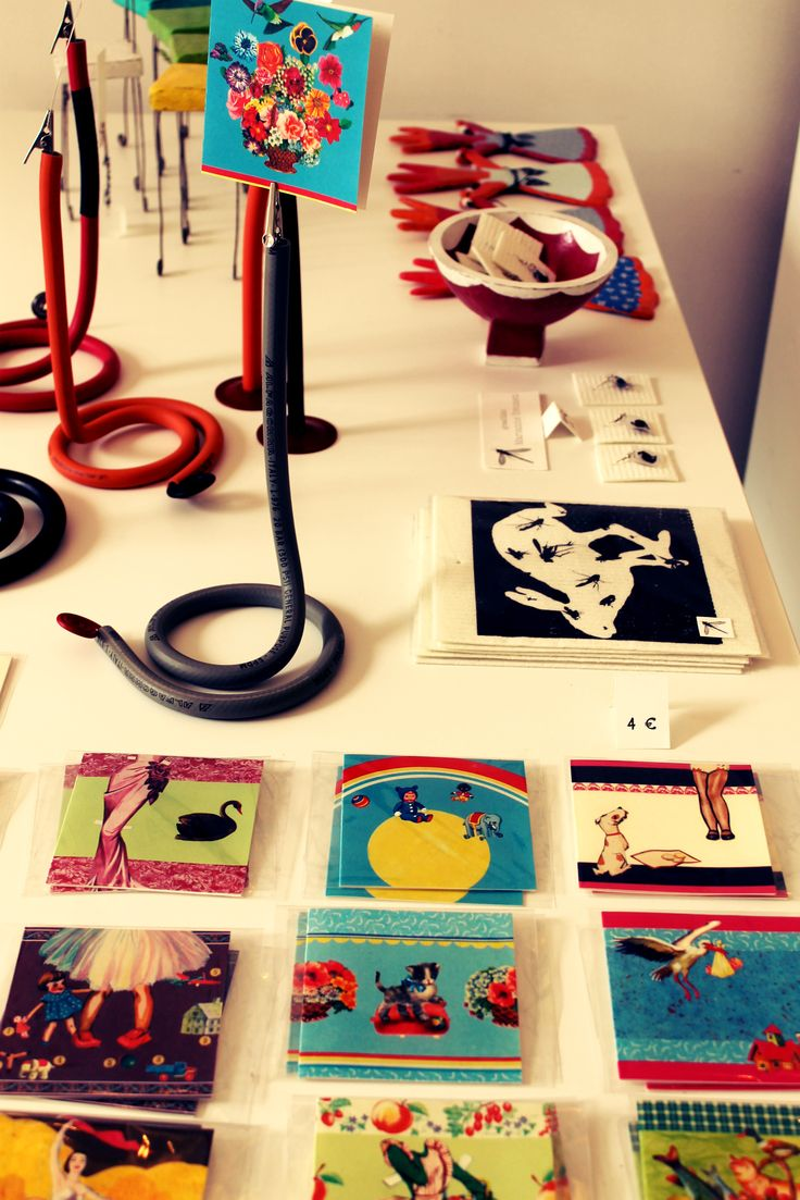 All these unique, Finnish handcrafted postcards can be found at Leena Linnalaakso art gallery shop, Jokikatu 35. All these are made at the workshop in the gallery. Find your favourites. www.visitporvoo.fi
