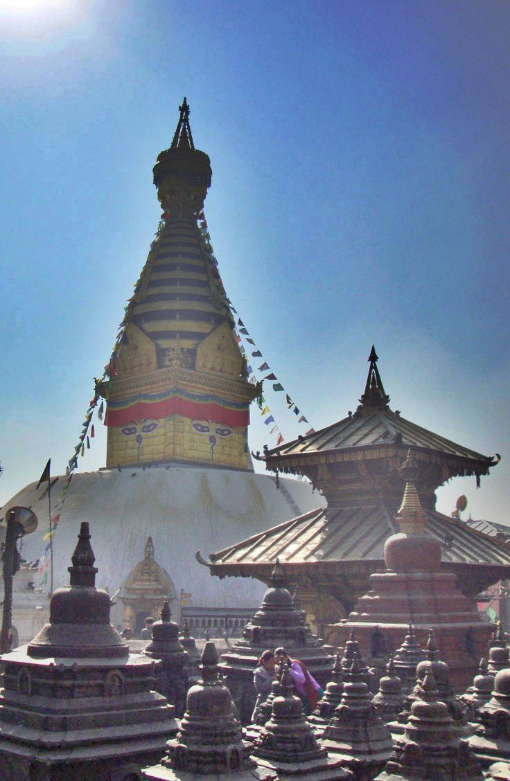 33 best Culture images on Pinterest   Nepal, Touring and Tourism
