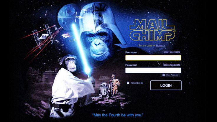 Mailchimp: продвинутые методы автоматизации рассылки — Dark site of marketing
