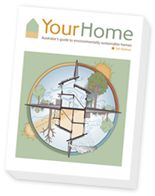 image of your home book