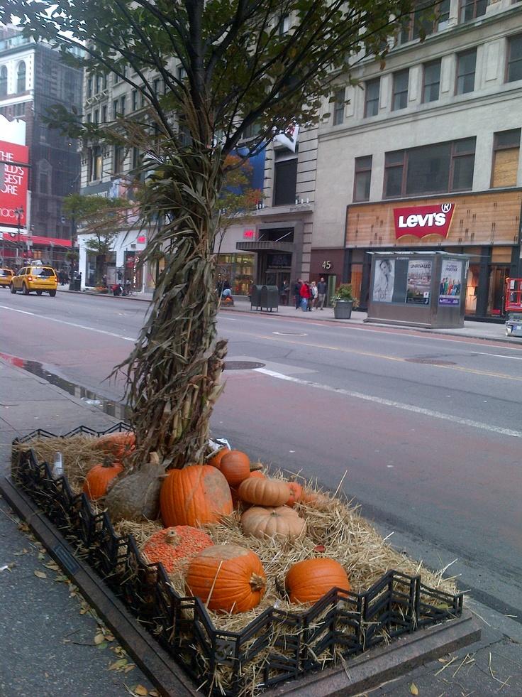 Halloween-ul Exista !