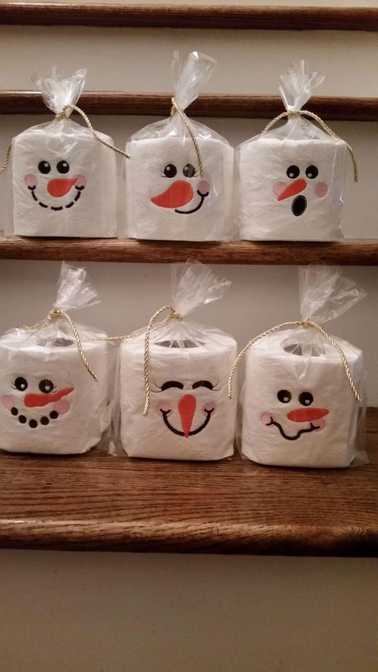 20 Amazing Christmas Craft Ideas for Joyful Christmas