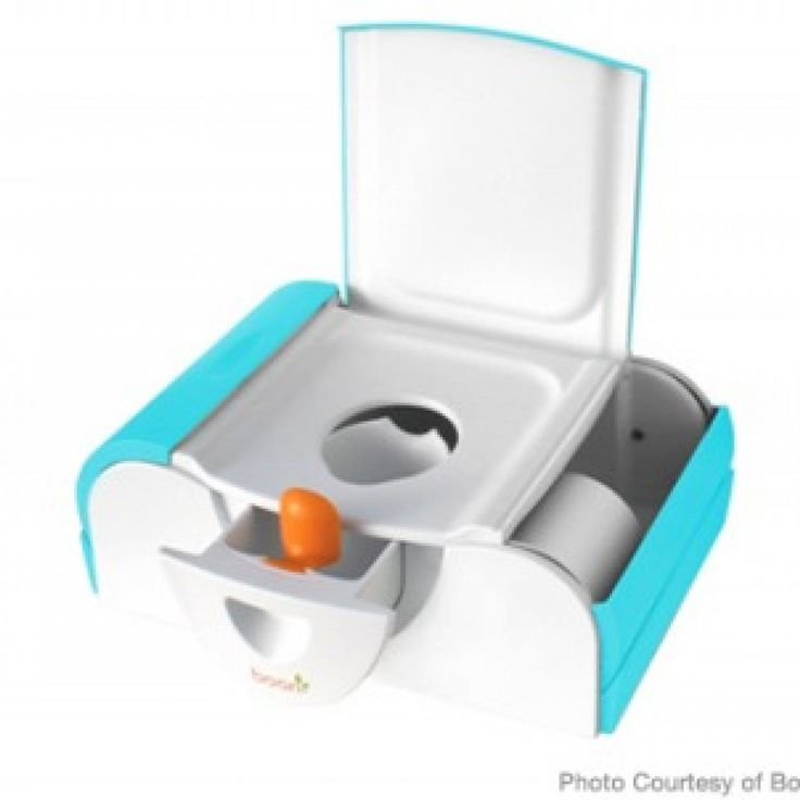 start potty training guide reviews