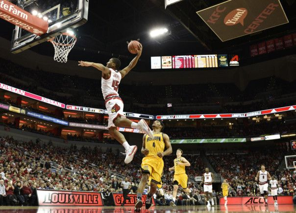 Live Sports Betting Rules Basketball - image 8