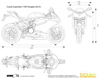 aprilia_rsv4_r_aprcjpg (1280×1147) sanshitu Pinterest Italy - new blueprint program online