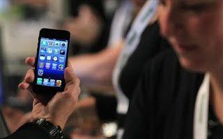 Νέα τεχνολογία για ακόμα πιο έξυπνα smartphones
