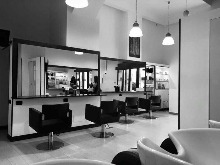 PASSION4FASHION Grottaferrata - Alessio Giorgi Hair & Beauty.