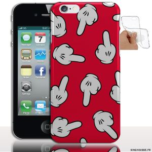 coque iphone iphone 4