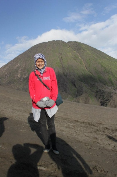 must go there ! BROMO, INDONESIA