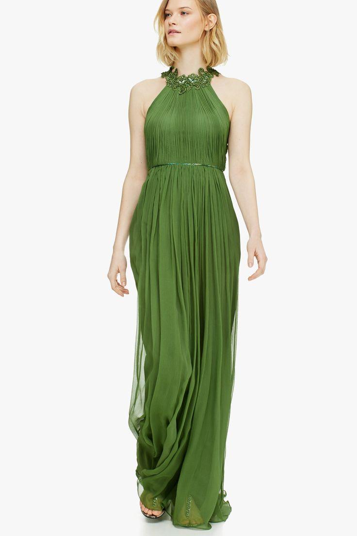 m s de 1000 ideas sobre vestidos adolfo dominguez en