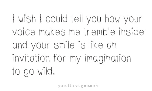 Wish I Could See You Quotes: Wish I Could Tell You Quotes. QuotesGram