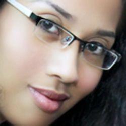 Nurmalia Windy: Tentang Saya