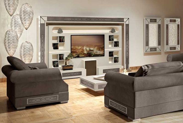 The wall home cinema nabuk rhombus tv stand. something unique everyone should have in the #living room. #vismaradesign #luxury #madeinitaly
