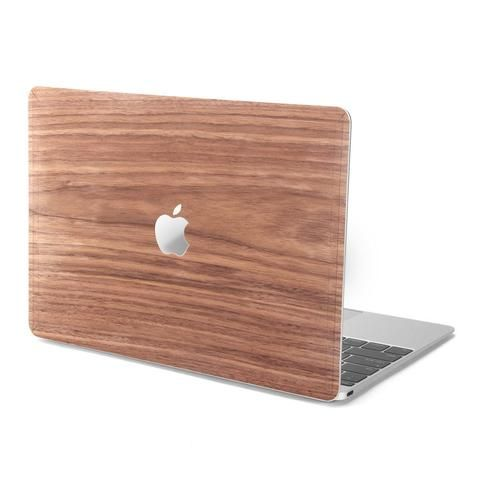 Cover Decal for The New Macbook 12 inch with Retina Display | GMYLE
