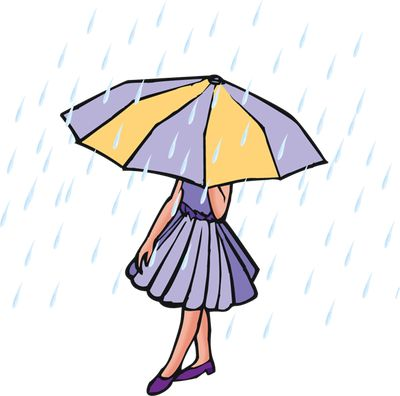 http://webclipart.about.com/od/special/ss/Rain-Day.htm