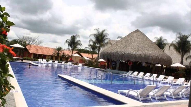 Turismo Hoteles Eje Cafetero 3183589009
