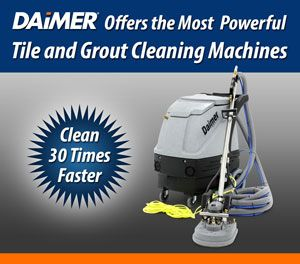Janitorial Cleaning Equipment Supply U2013 Buy Best Janitorial ... Surface CleanersFloor  CleanersTile ...