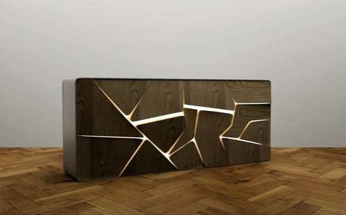 e8c7e4c13cb8935aa1f7311c1adc0fc9 zen furniture design