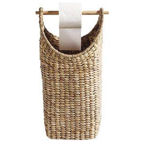 17 meilleures id es propos de derouleur papier wc sur pinterest d rouleur - Panier papier toilette ...