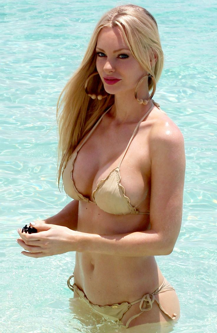 Vivian Velez Porn Simple 103 best bikinis images on pinterest | beautiful women, bikini