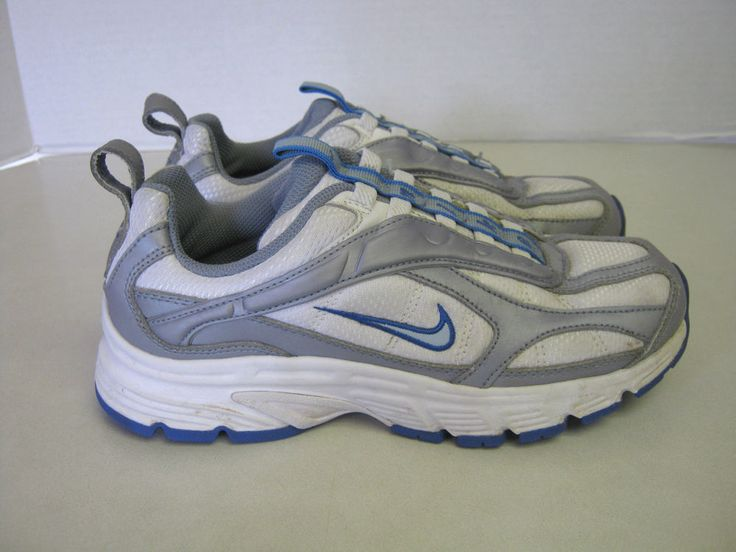 Men's Shoes & Trainers. Nike.com HU.