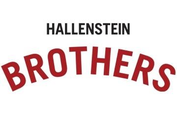 Hallenstein Brothers Shipping: $5 (Free >$50 NZ)