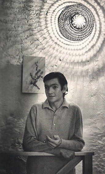 Julio Cortázar, born Jules Florencio Cortázar (1914-1984), was an Argentine novelist, short story writer, and essayist.