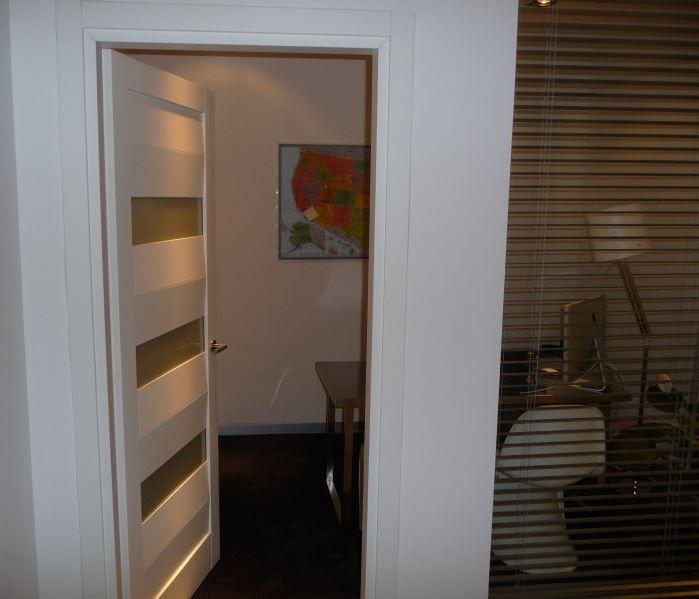 ITALdoors Installation in Vermont #italiandoors #luxurydesign & 36 best Rain of Hearts images on Pinterest | Doors Gate and Puertas