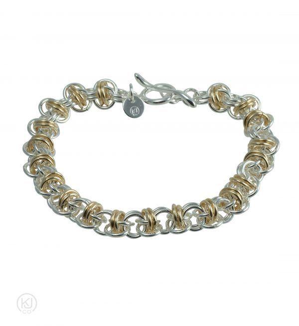 https://karenjane.co/product/aylin-orbital-weave-bracelet-silver-gold-or-combination/