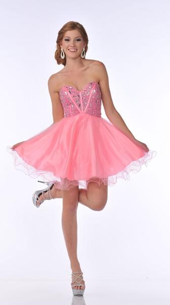 2013年11月の記事 | Dresses for Girls and Brides