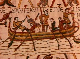 NOVA | Secrets of Viking Ships