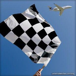 Brazil F1 Grand Prix is Nov 22-24. Headed that way? Here's some bizav operations tips to help: http://www.universalweather.com/blog/2013/11/brazil-grand-prix-2013-tips-for-bizav-operators/ #aviation #avgeek #F1 #flying #pilots #bizav #bizjet #brazil