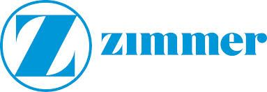 For decades, Zimmer Dental has gained the trust of thousands of clinicians worldwide.