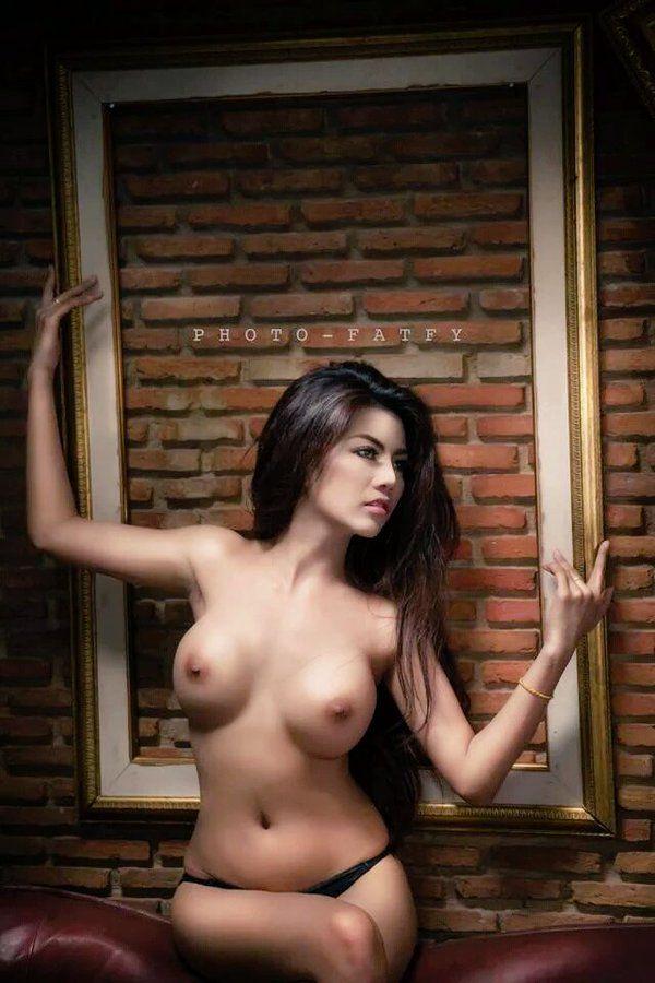 Naked argonian photo of indo hot artist porn farmgirls sex