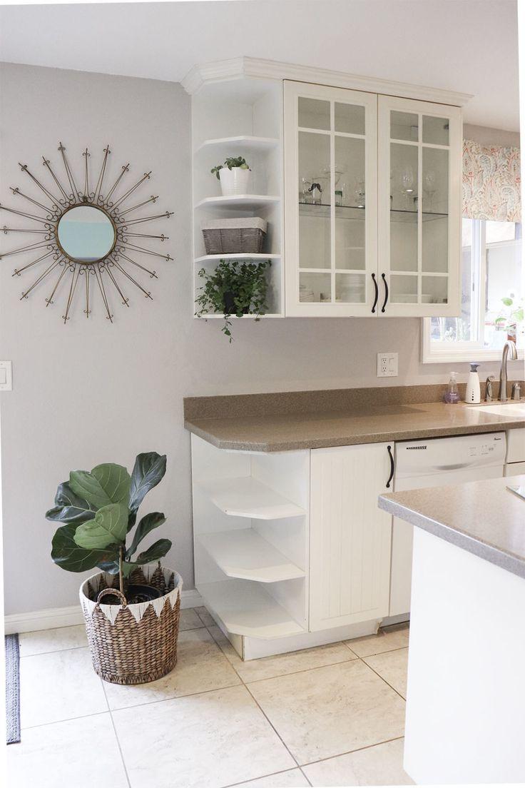 12 cozy minimalist decor ideas in 2020 kitchen shelf decor minimalist decor minimalist kitchen on kitchen ideas minimalist id=43809
