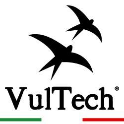 VulTech, il nuovo brand italiano per prodotti e accessori tecnologici, informatici e di elettronica. http://guadagnonline-bionda76.blogspot.it/2014/10/vultech-il-nuovo-brand-italiano-per.html