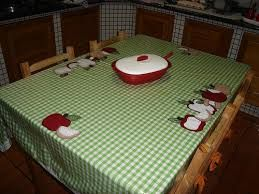 toalhas para mesa patchwork - Pesquisa Google