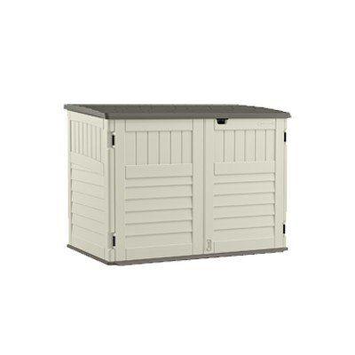 Cele mai bune 25+ de idei despre Waschbeckenunterschrank günstig - badezimmer unterschrank günstig