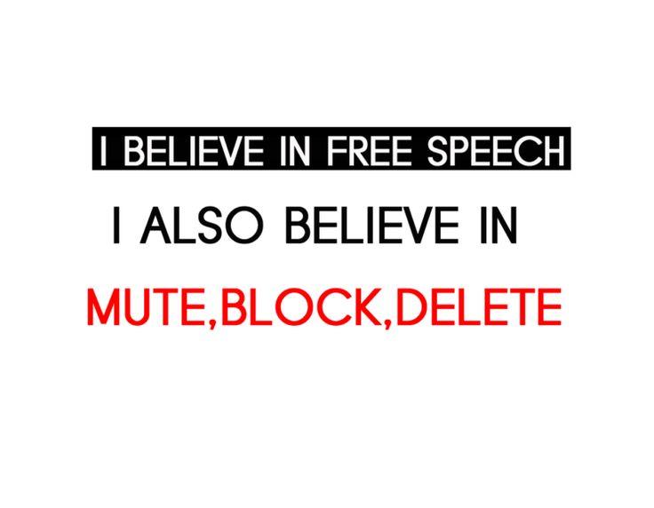 Block delete και άργησες….
