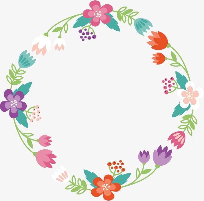Romantic Flower Rattan Decorative Picture Frame, Vector Png, Photo Frame,  Romantic Vine PNG Transparent Clipart Image and PSD File for Free Download    Picture frame decor, Romantic frame, Romantic flowers