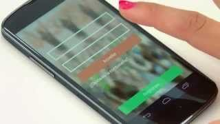 ¡Ya puedes disfrutar de todos los contenidos de Bestcycling en tu móvil Android!