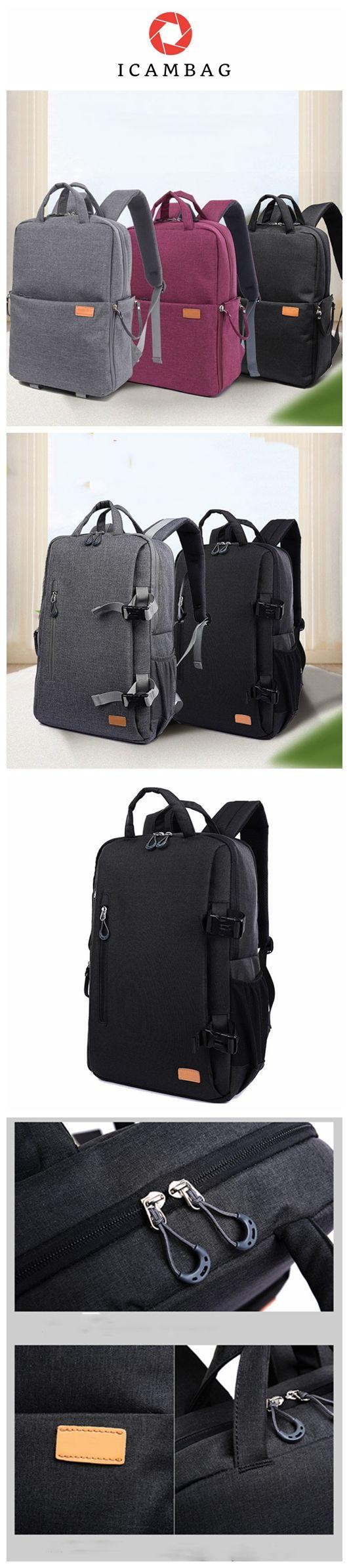 camera packs backpack 131