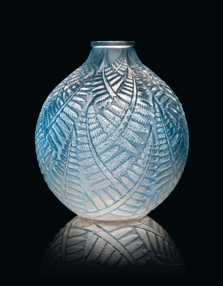 Lalique                                                                                                                                                      More