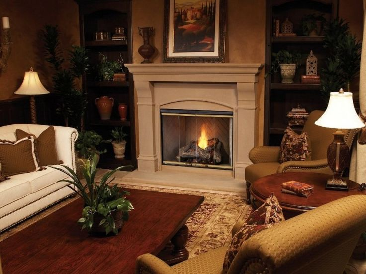 79 best fireplaces images on pinterest wood burning stoves wood