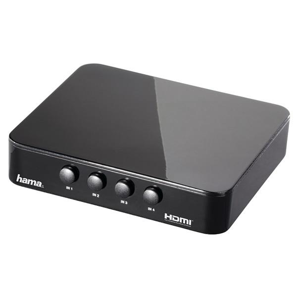 Hdmi splitter... Til PS3, DvD og appel tv = 341 kr.     http://activfoto.dk/product_info.php?cPath=_id=11662