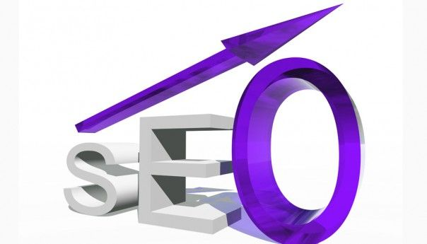 At SEO Services India, we understand that you need to rank high in various search engines: http://www.usefultechtips.com/top-5-secrets-implementing-seo-services/ #seo #traffic #googeranking