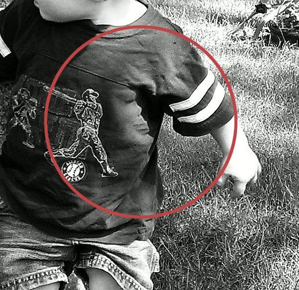 Real ghost pictures sur pinterest photos vrais fant mes images de fant mes et images de - Ghost fantome ...