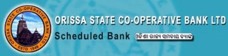 Vacancy in Assistant Manager and Junior Manager in Odisha State Cooperative Bank Ltd (OSCB),#Odisha Government Job, #OdishaBankJob, #BankJob | eOdisha.OrgeOdisha.Org